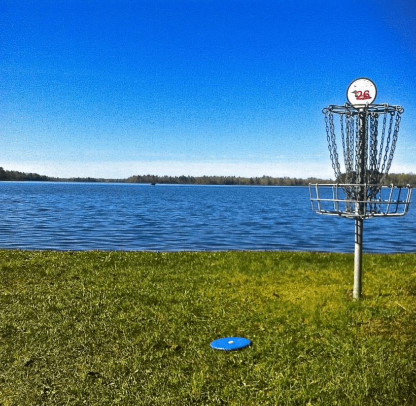 5discgolfpage