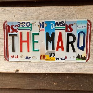 Marq-license