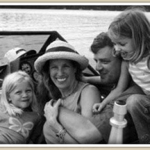 cozzens-family
