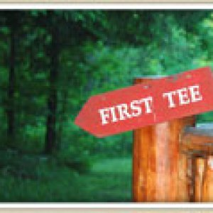 first-tee-sign-small