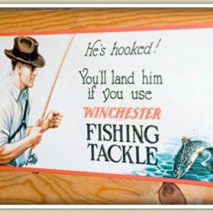 fishing-sign