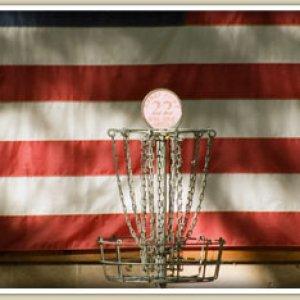 flag-basket