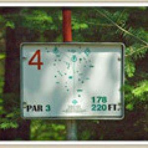 golf-sign-4